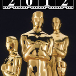 OSCARS 2012: Wondering whether to catch up on the nominees?