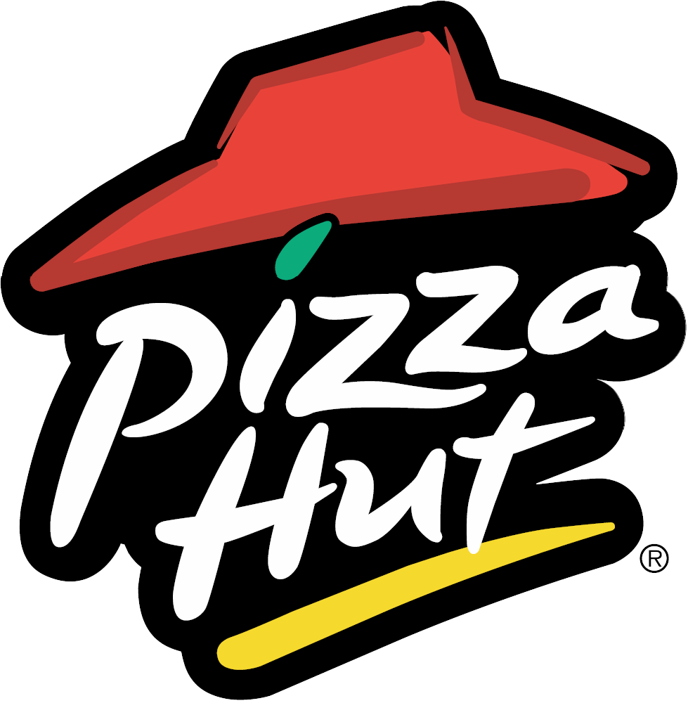 Hut House Logo: Pizza Hut To Open Restaurant In Yorktown