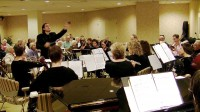 New Westchester Symphony Orchestra