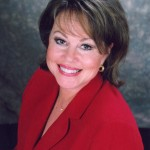 Elizabeth Bracken-Thompson