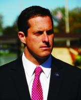State Senator Greg Ball