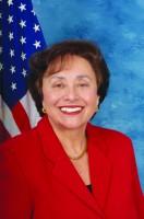 Rep. Nita Lowey