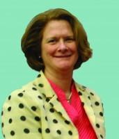 Supervisor Mary Beth Murphy