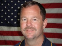 William Staviski