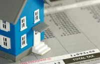 Reassessment may impact the amount your property taxes.