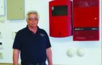 Business Profile: Marshall Alarm Systems, Yorktown Heights