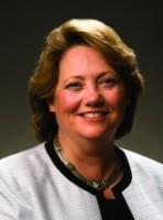 Peekskill Mayor Mary Foster