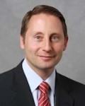 County Executive Rob Astorino Formally Announces Candidacy for Governor