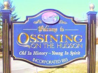 1327678376881_welcome_to_ossining_sign