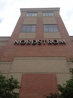 A woman plunged several stories to her death Thursday afternoon in White Plains in what police are investigating as a suicide. The woman is believed to jumped from Cafe Nordstrom in The Westchester mall.