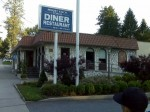 Mt. Kisco Diner