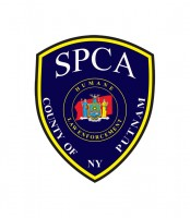 Putnam SPCA