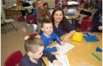 Full Day Kindergarten Considered by Mahopac Schools (Again)