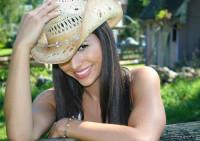 Jessica Lynn Calamera