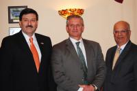 Yorktown GOP Candidates