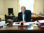 McKay Resigns as Chappaqua Schools Superintendent