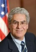 Steve-Katz