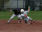 White Plains Tigers Baseball - Repetti Keeps Repeating Wins