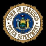 Officer-Involved Shooting in Harrison Ruled Accidental by County Police