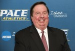 New Pace Head Coach Pat Kennedy