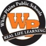 White Plains School Budget Passes Easily, Fewer Than 1,000 Voted