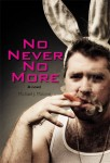 'No More' Waiting: Hawthorne Man Publishes First Novel