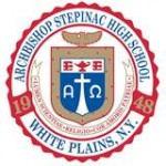 Stepinac High School Names Steve Herman as New Varsity Basketball Head Coach