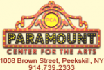 Peekskill to Benefit from Paramount Success