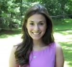 Samantha Levine