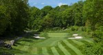 The Whippoorwill Club in Armonk reached an agreement for a conservation easement with New York City DEP.