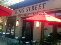 3-King Street, Chappaqua