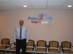 Business Profile: Pulse Urgent Care, Mahopac