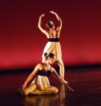 Business Profile: City Center Dance, White Plains