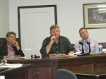 Revised Putnam Budget Stays within Tax Cap