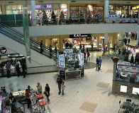 Jefferson Valley Mall
