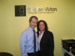 Business Profile: Golden Vision, Yorktown