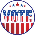 Election 2013: Westchester County Legislature District 9: Borgia vs Tripodi