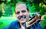 Peekskill Music Teacher Nominated for Latin Grammy