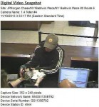 State Police Seeking Public's Help in Bank Robbery Case