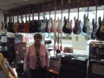 Business Profile: Radovich and Dean Music Store, Carmel