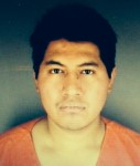 Illegal Immigrant Pleads Guilty in Attempted Rape of P'ville Resident