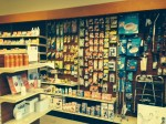Business Profile: Pulse Pharmacy, White Plains