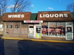Business Profile: Panio Wines & Liquors, Peekskill