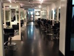 Business Profile: Plush Salon, White Plains