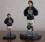 Business Profile: My Mini 3D Me, Yorktown