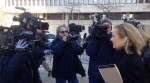 Kerry Kennedy Testifies, Had 'No Memory'  of I-684 Drive
