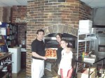 Business of the Week: Mike and Joe's Wood Fired Pizza and Pasta, Mahopac