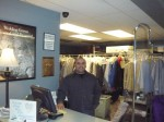 Business Profile: Bryant Pond Laundry and Dry Cleaning, Mahopac