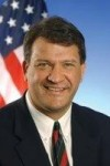 Senator George Latimer on Unfunded Mandates and Common Core Curriculum