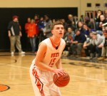 White Plains Season Ends with Loss to Spring Valley in Section 1 Quarterfinals